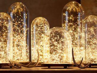 fairy-string-lights