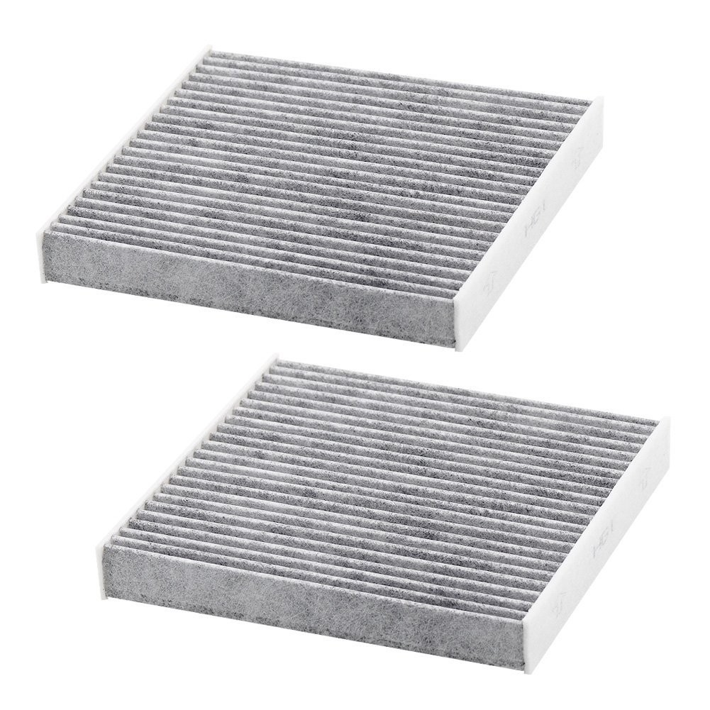 Image Result For Honda Crosstour Cabin Air Filter